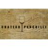 Bordeaux Supérieur Rouge Tradition