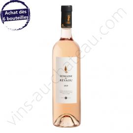 Côtes de Provence La Londe