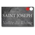 Saint Joseph Blanc