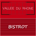 Vallée du Rhône Rouge Bistrot