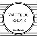 Vin Blanc Vallée du Rhône Amateurs