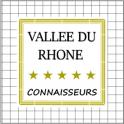 Vin Blanc Vallée du Rhône Connaisseurs