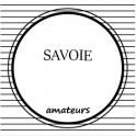 Savoie Blanc Amateur