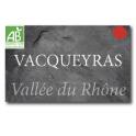 Vacqueyras