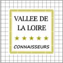 Vallée de la Loire Blanc connaisseur