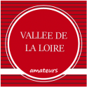 Vallée de la Loire Rouge Amateur