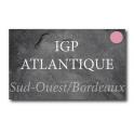 IGP Atlantique rosé