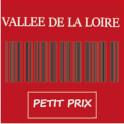 Vallée de la Loire Rouge Petit Prix