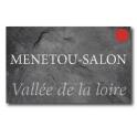 Menetou-Salon rouge