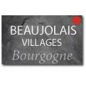 Beaujolais villages