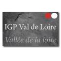 IGP Val de Loire