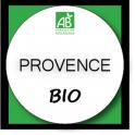 Provence Blanc Bio