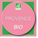 Provence Rosé Bio