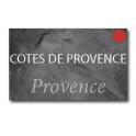 Côtes de Provence Rouge
