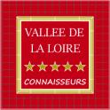 Vallée de la Loire Rouge connaisseur