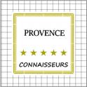 Provence Blanc Connaisseur