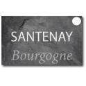 Santenay blanc