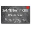 Santenay 1er Cru Beaurepaire