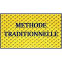 Méthode Traditionnelle