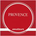 Provence Rouge Amateur