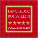 Languedoc Roussillon Rouge Connaisseur