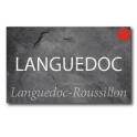 Languedoc Rouge