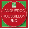 Languedoc Roussillon Rouge Bio