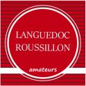 Languedoc Roussillon Rouge Amateur