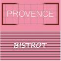 Provence Rosé Bistrot
