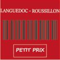 Languedoc Roussillon Rouge Petit Prix