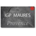 IGP Maures