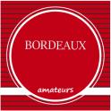 Bordeaux Rouge Amateur