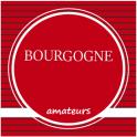 Bourgogne Rouge Amateur