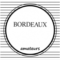 Vin Blanc Bordeaux Amateurs