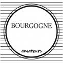 Bourgogne Blanc Amateur