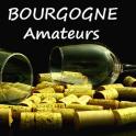 Vin Rosé Bourgogne Amateurs