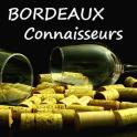 Blanc Bordeaux Connaisseurs
