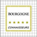 Blanc Bourgogne Connaisseurs