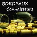 Vin Rosé Bordeaux Connaisseurs