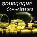 Vin Rosé Bourgogne Connaisseurs