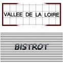 Blanc Vallée de la Loire Bistrot
