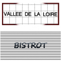 Vallée de la Loire Blanc Bistrot