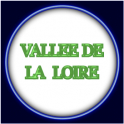VIN DE LA VALLEE DE LA LOIRE