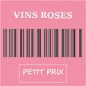 Rosé Petit Prix