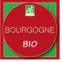vin rouge bio de bourgogne