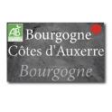 Bourgogne Côtes d'Auxerre rouge