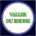 VIN DE LA VALLEE DU RHONE
