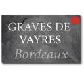 Graves de Vayres