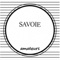 Vin Blanc Savoie Amateurs