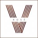 Vin Rosé Bistrot
